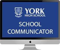 School Communicator